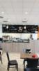 3. Bild / Taha's Cafe & Restaurant