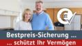 1. Bild / BEST PLACE immo BPI GmbH