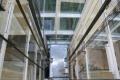 3. Bild / Aufzug Reinigung Service GmbH & Co KG