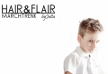 3. Bild / Hair & Flair by Jutta