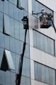 1. Bild / Glossy Clean Gebäudereinigung e.U.