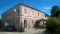 1. Bild / Gasthaus zur Gemeindestube