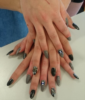 2. Bild / Perfect Nails Nagelstudio Holiday Sun Sonnenstudio