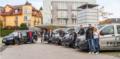 1. Bild / PSG-PREMIUM Services GmbH