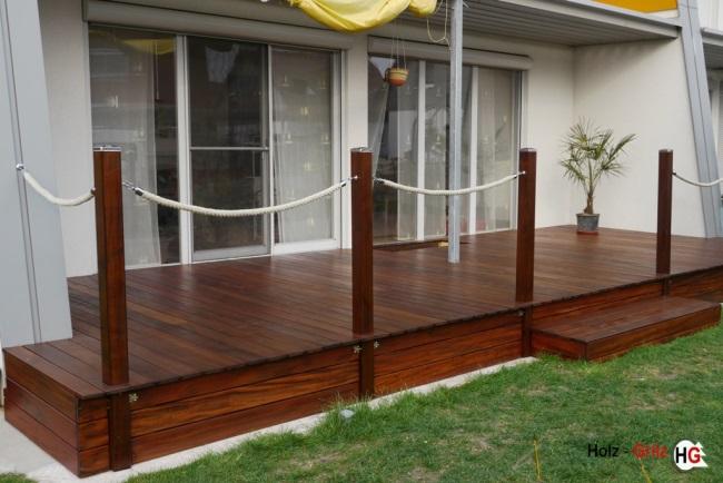 Gartenbank holz restaurieren 143905 eine for Schreibtisch zum zusammenklappen