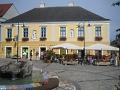 1. Bild / Baumhackl Café-Eis-Konditorei