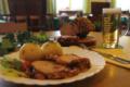 3. Bild / Restaurant zum Stadttor Michael Kratochvil