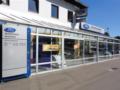 3. Bild / Autohaus Aumayr GmbH