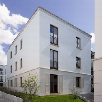mg bauservice e u seekirchen am wallersee salzburg. Black Bedroom Furniture Sets. Home Design Ideas