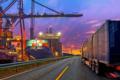 2. Bild / International Logistic Gateway GmbH