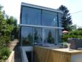 3. Bild / TRANSENNA  development & consulting GmbH