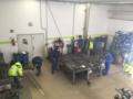 2. Bild / SAM-Tec GmbH