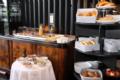 1. Bild / Mosconi Café Bar