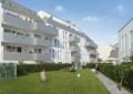 3. Bild / PMP Immobilien GmbH