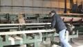 3. Bild / Kager GmbH  Sägewerk - Holzhandel