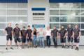1. Bild / Karosserietechnik Krismer GmbH
