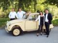1. Bild / G1-Personal-Transporte GmbH