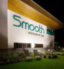 1. Bild / Smooth Restaurant & Wellness GmbH