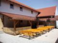 3. Bild / Gasthaus Wirlandler