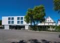 1. Bild / Gasthof - Hotel Lamm