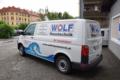 2. Bild / Wolf Haustechnik