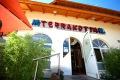 3. Bild / Asia Restaurant  Terrakotta