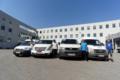 3. Bild / Gurdit Bajwa Logistik GmbH