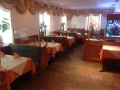 2. Bild / ASIA Restaurant WOK  Chen Songying KG