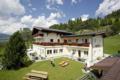 1. Bild / Alpenhof Apartments