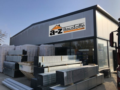 1. Bild / A-Z Baustoffe GmbH