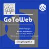 2. Bild / Globus & Globii GmbH