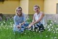 3. Bild / Kieselstein  Institut für Demenz und Pflege