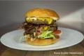 3. Bild / J's American Burgers