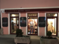 1. Bild / Boutique Gerstner Graz