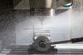 3. Bild / WD-Metalltechnik GmbH