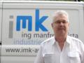 1. Bild / Ing. Manfred Krista  Industrieautomation