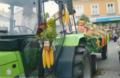 3. Bild / Bauernladen Krenn GmbH