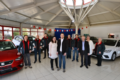 1. Bild / Autohaus Klingler GmbH