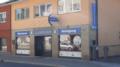 3. Bild / Wäscherei Habsburg GmbH