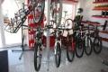 2. Bild / Trittwerk Bike Technology