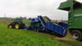 1. Bild / Scharner AGRAR-Lohnunternehmen  Martin Scharner