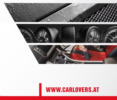 3. Bild / CARLOVERS Graz Autoliebe T354 GmbH