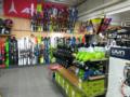 1. Bild / Sport Mayr GmbH