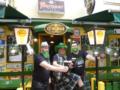 2. Bild / O'riginal Irish Pub