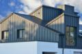 3. Bild / DE-Dach GmbH