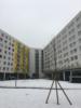 3. Bild / APEM GmbH