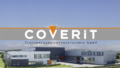 3. Bild / COVERIT Flachdachabdichtungstechnik GmbH