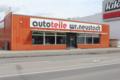 2. Bild / autoteile  Vertriebs GmbH
