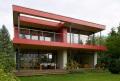 1. Bild / ATM ZT GmbH