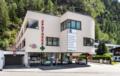 2. Bild / ABT Alpenbau Tirol GmbH
